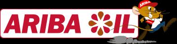 Ariba Oil Company
