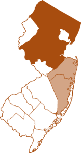 nj counties 1 159x300 - nj-counties