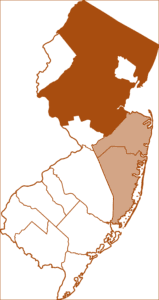 nj counties 159x300 - nj-counties