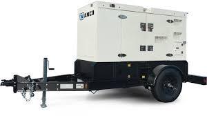 Emergency Generator 300x168 - Emergency Generator