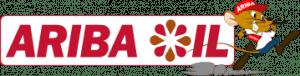 logo 300x76 - logo