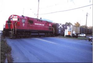 morrisrail 300x202 - LANDINGPAGE